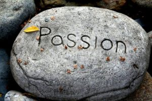 advice-to-pursue-your-passion-1000x667-300x200.jpg