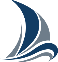 lisca-bianca-yachts-charter-logo-solo-disegno-200x215.png